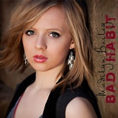 Bad Habit - EP