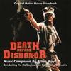 Death Before Dishonor - Original Motion PIcture Soundtrack