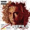 Relapse: Refill, Eminem