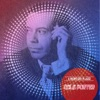 A Warm Day in Jazz (Remastered), Cole Porter