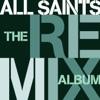 Imagem em Miniatura do Álbum: The Remix Album
