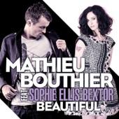 Beautiful (Radio Edit) [feat. Sophie Ellis-Bextor] - Single