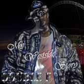 My Westside Story - Single