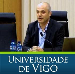 Marco Regulador e Impacto Socieconómico da Enerxía Eólica