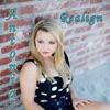 Realign - Single, Antonia
