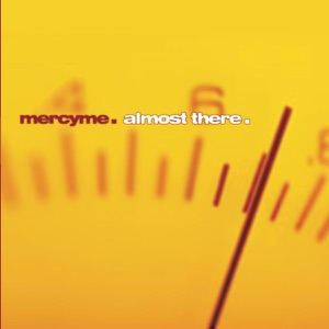 MERCYME - I Can Only Imagine Chords and Lyrics