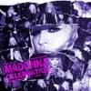 Celebration (Remixes) ジャケット写真