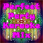 Hero (Karaoke Instrumental Track) [In the Style of Mariah Carey]