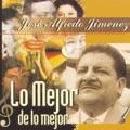 José Alfredo Jiménez Ella