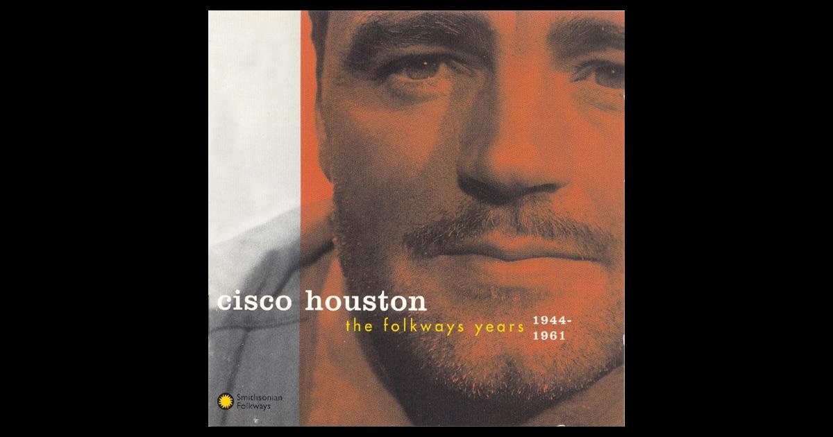 Cisco Houston Cisco Houston