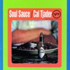 Spring Is Here  - Cal Tjader