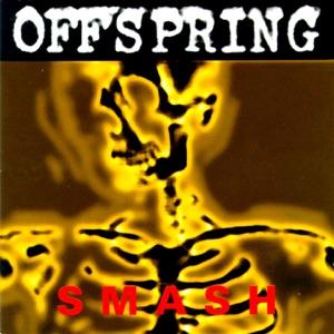 The Offspring - Self-Esteem
