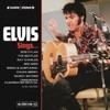 Elvis Sings, Elvis Presley