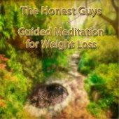 Guided Meditation for Weight Loss