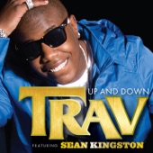 Up and Down (feat. Sean Kingston) [Radio Version] - Single