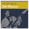 The Very Best Of, Del Shannon