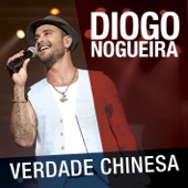 [Download] Verdade Chinesa (Ao Vivo) MP3