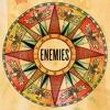 Buy Embark, Embrace by Enemies on iTunes (另類音樂)
