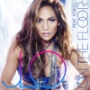 On the Floor (feat. Pitbull) - Single, Jennifer Lopez