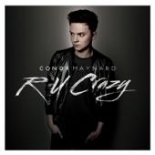 R U Crazy (Radio Edit) - Single