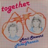 Amii Stewart & Mike Francis