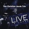 At Last  - Christian Jacob