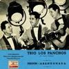 Vintage México Nº46 - EPs Collectors
