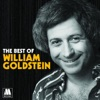 The Best of William Goldstein