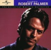 Universal Masters Collection: Classic Robert Palmer, Robert Palmer
