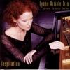 Bemsha swing  - Lynne Arriale Trio
