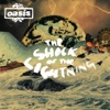 The Shock of the Lightning - Single, Oasis
