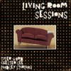 Living Room Sessions - Single, Tyler Ward, Chester See & Lindsey Stirling
