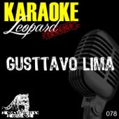 Gusttavo Lima - EP