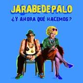 La Quiero a Morir (feat. Alejandro Sanz)