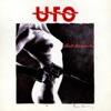 Ain't Misbehavin', UFO