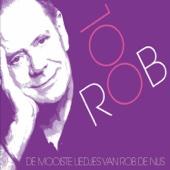 Rob 100