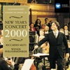 New Year's Concert 2000, Riccardo Muti & Vienna Philharmonic Orchestra