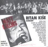 Ritam Kiše - Karlo Metikoš (1939-1991)