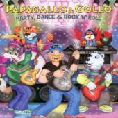 Party, Dance & Rock'n'Roll