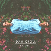 In / Out - Single cover art