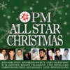 OPM All Star Christmas, Various Artists