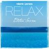 Relax - Edition 7, Blank & Jones