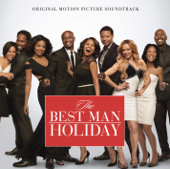 The Best Man Holiday (Original Motion Picture Soundtrack)