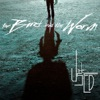 The Bird and the Worm - Single, The Used