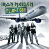 Flight 666 (The Original Soundtrack) [Live], Iron Maiden