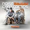 Noisecontrollers Knock Out (feat. The Pitcher)