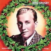 White Christmas (1942 Holiday Inn Version)