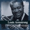 Louis Armstrong: Collections (Live), Louis Armstrong