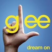 Dream On (Glee Cast Version) [feat. Neil Patrick Harris) - Single
