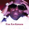 F**k You - EP, CeeLo Green